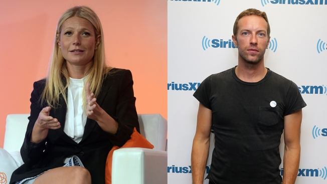 Gwyneth Paltrow, Chris Martin Finalize Divorce 2 Years After Split