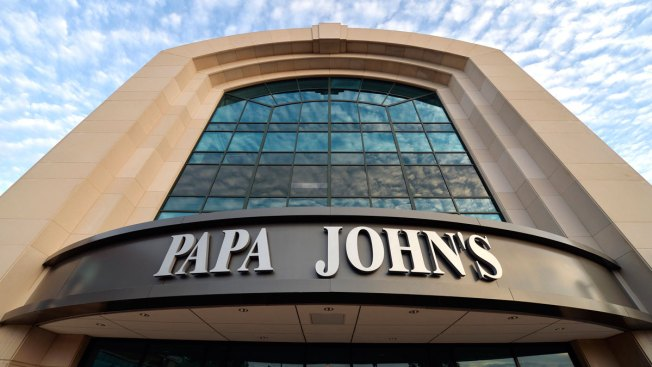 Papa John's Addresses Customer Outrage in Social Media Ad Campaign