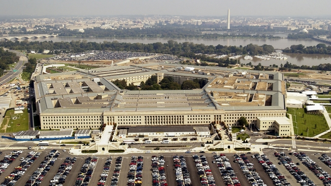 House Votes To Require Congressional Approval for Military Strike Against Iran