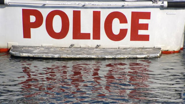 Thieves Steal Equipment from Miami Police Marine Patrol Vessels