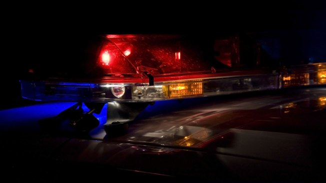 Driver Critically Injured in Coral Gables Crash