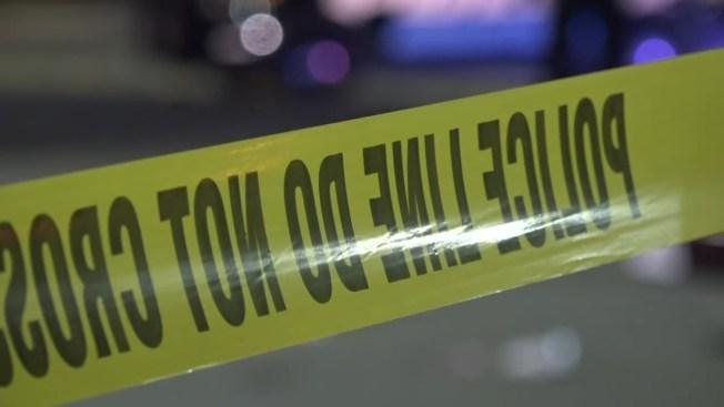 Road Ranger Injured in Crash on I-95 in Oakland Park
