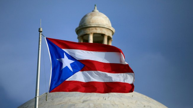 Puerto Rico Upholds Statehood Demand in Vote Hit by Boycott