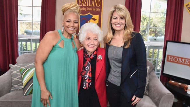 Goodbye Mrs. Garrett: How Charlotte Rae Gave 'Life' to TV