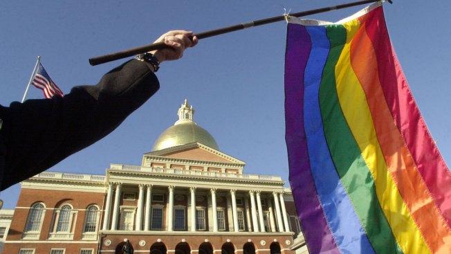Missouri Murder Rekindles Debate Over LGBT Hate Crime Laws