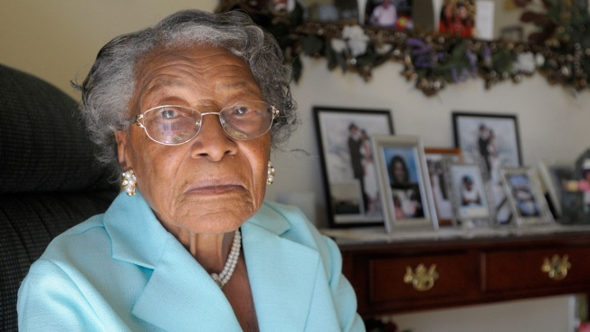 Recy Taylor, Whose Rape By 6 White Men Helped Spark Civil Rights Movement, Dies at 97