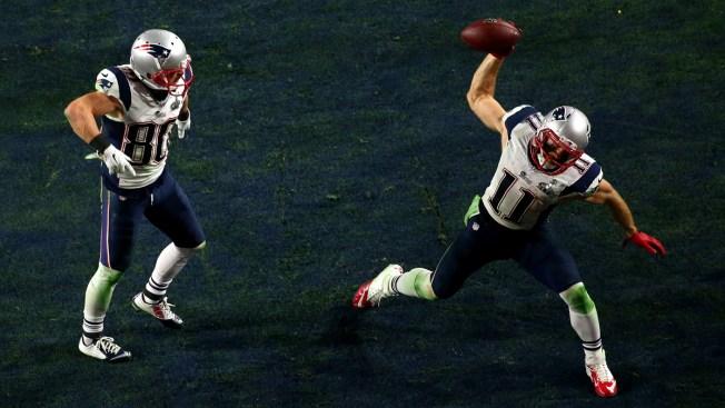 Super Bowl XLIX: The Good, Bad and Ugly
