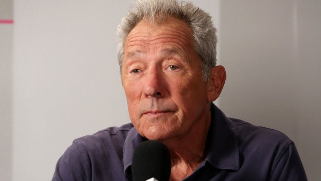 Playwright Israel Horovitz Faces Harassment Allegations