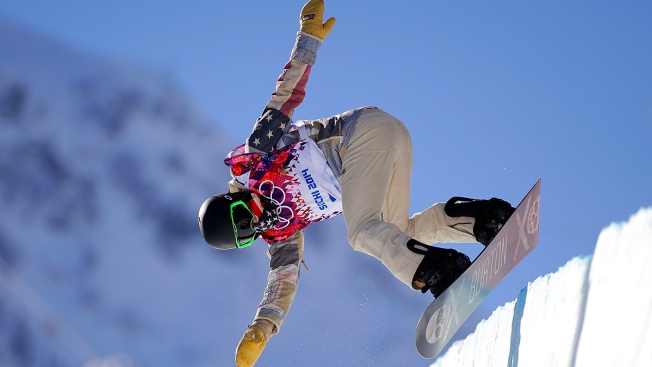 Sochi Day 4: What to Watch