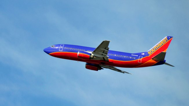 Southwest Airlines announces start of $59 ticket sales from Tampa to Havana
