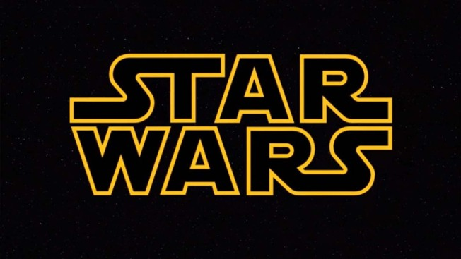 "Don't Force ""Star Wars VII"""