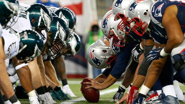 How to Watch the Super Bowl Live on All Platforms