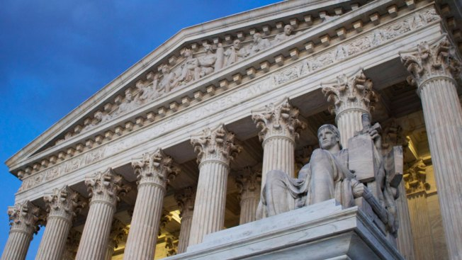 SCOTUS Divided on Role of Race in Redistricting Cases