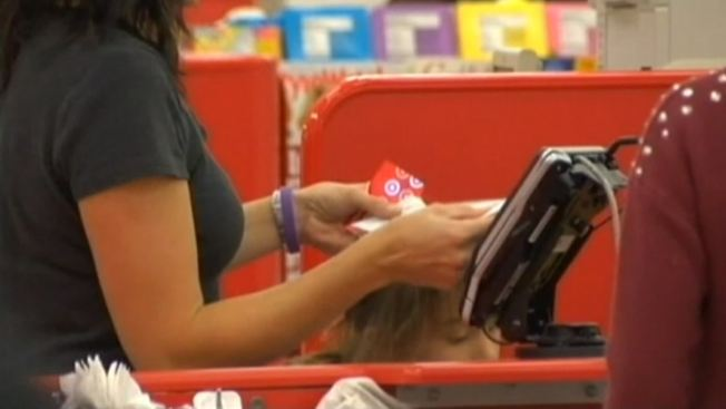 Target Hackers Will Be Tough to Find: Experts