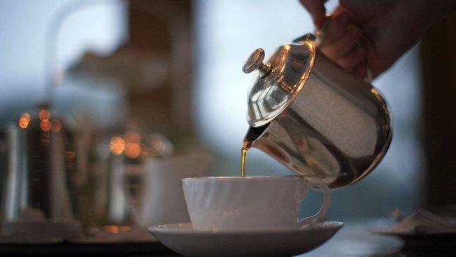 Botulism Fears Prompt Deer-Antler Tea Recall After 2 Get Sick