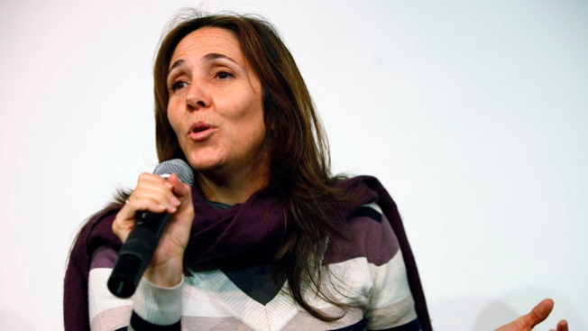 Raul Castro's Daughter to Push for Gay Marriage in Cuba