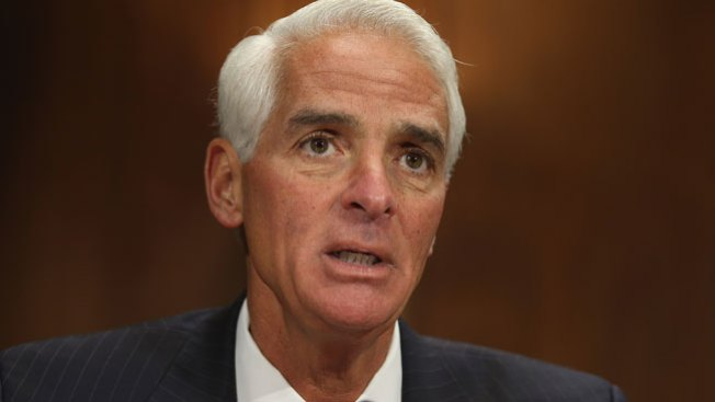 Crist Lays Out Plan to Aid Middle Class as Governor