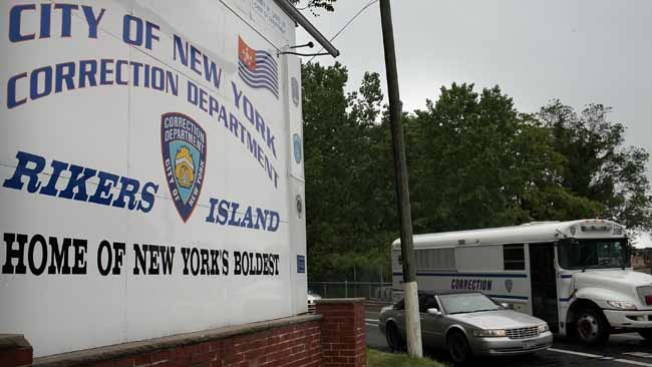 Feds Blast NYC Youth Jails, Blame Culture of Violence