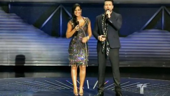 'Premios Tu Mundo' Allows Fans to Vote for Winners in Latin Entertainment