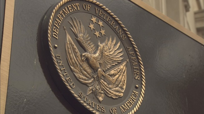 Florida Sues for Access to VA Facilities