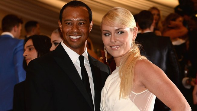 'Outrageous and Despicable': Lindsey Vonn Threatens Legal Action Following Nude Photo Hack