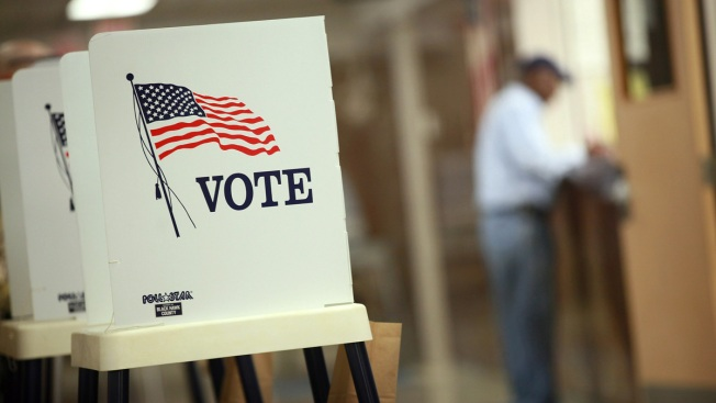 Govs Fear for Election Security Amid Russian Cyberattacks