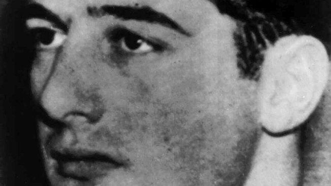 World War II hero declared dead by Swedish officials
