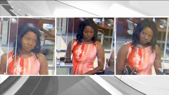 Scam Artist Hits Dania Beach Wells Fargo