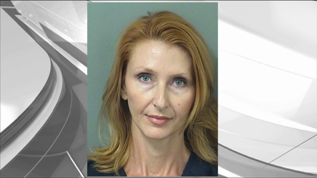 Ex-S. Fla. Mall Worker Accused of Gift Card Money Theft