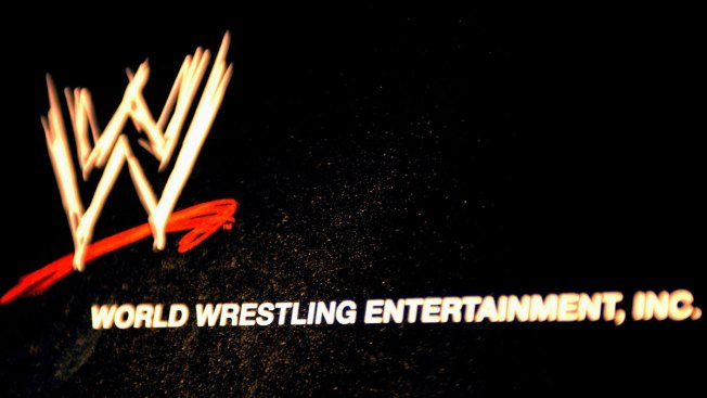 WWE data breach stings over three million wrestling fans