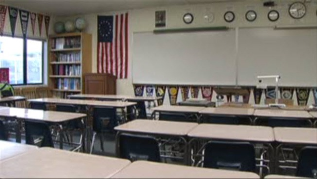 Southwest Florida School District Votes to Opt-Out of State-Mandated Testing