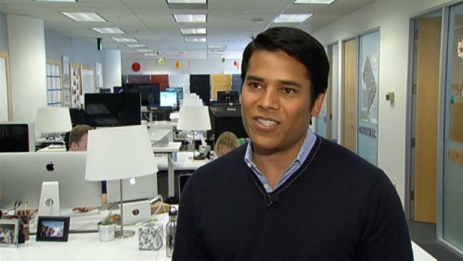 San Francisco Tech CEO Convicted of Hit-and-Run