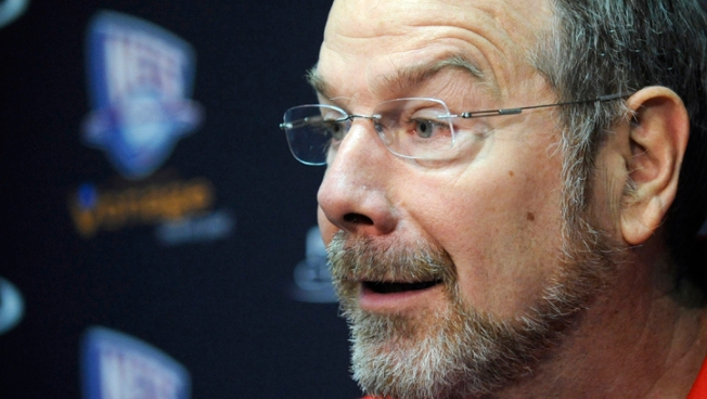 Questions Remain as Nets Turn to Carlesimo