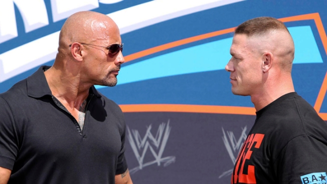 Wrestlemania 29 Preview: Predictions for the WWE's Annual Mega Event