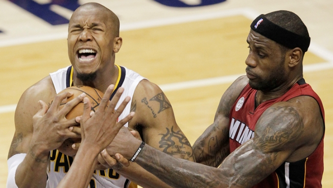 Heat-Pacers: Game 7 Preview