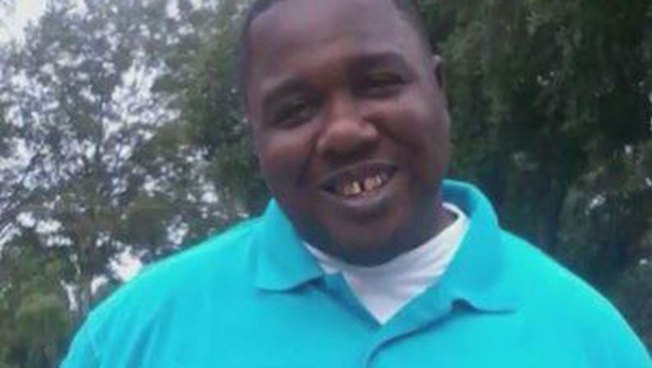Alton Sterling Shooting Sparks Outrage, DOJ to Investigate