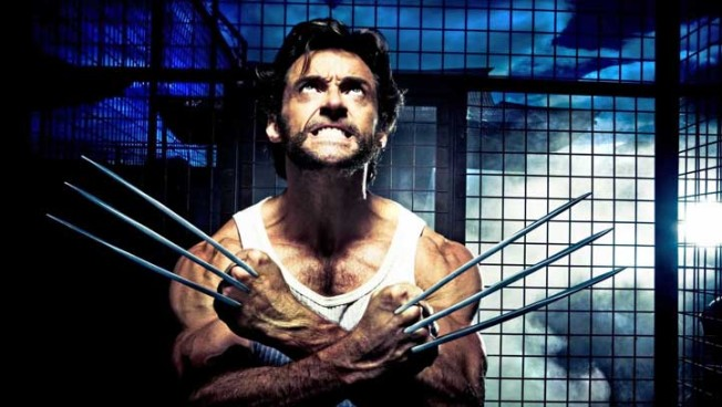 "Watch: ""X-Men: Days of Future Past"" Trailer"