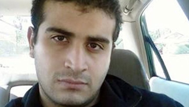 Orlando Shooter Talked About Bringing Gun to Training Class