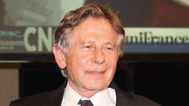 Court Denies Roman Polanski's Motion to Dismiss 1977 Sex Case