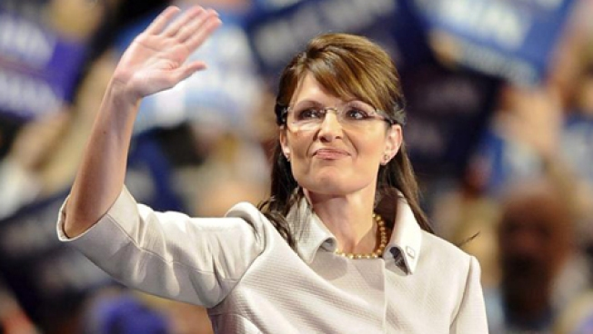 Sarah Palin Pulls the Plug on her Subscription-Based Channel