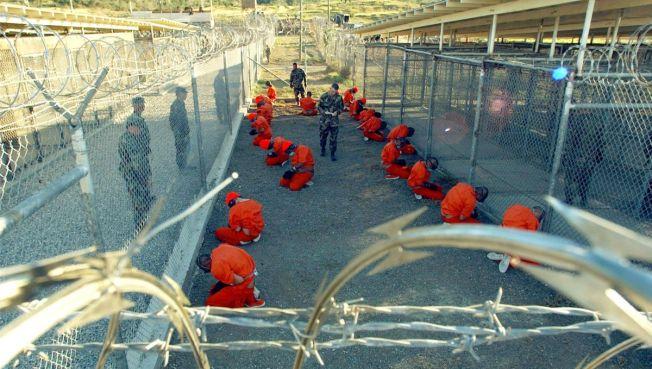 White House Considering New Interrogation Team