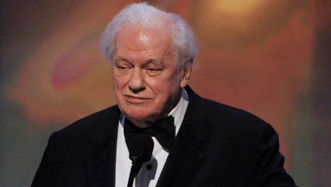 Charles Durning, King of Character Actors, Dies at 89