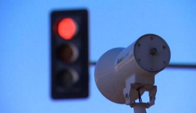 Court Rules Red Light Cameras Pre-2010 Were Illegal
