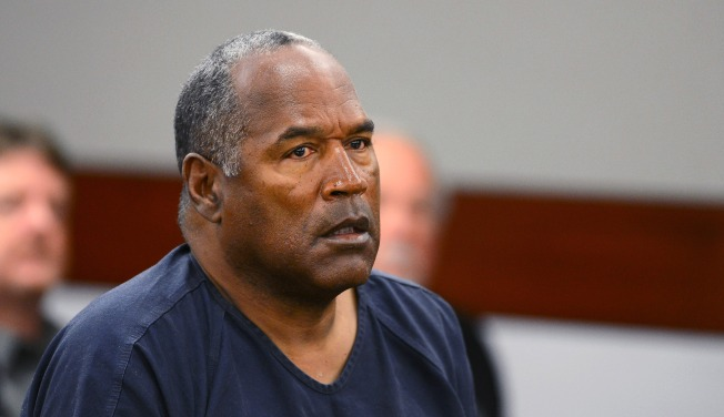 O.J. Simpson's Kendall Home Sold in Online Auction After Foreclosure