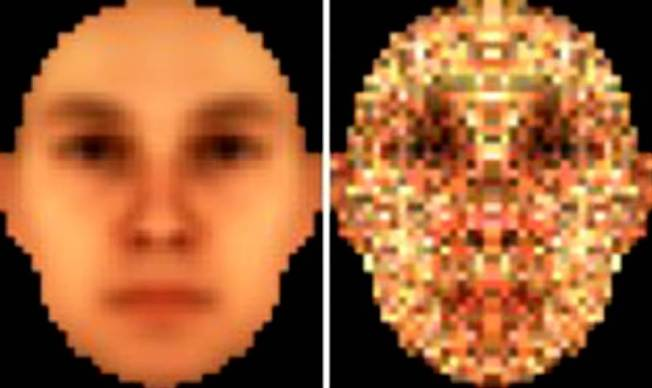 At Facial Recognition Databases Hearing, Congress Attacks FBI