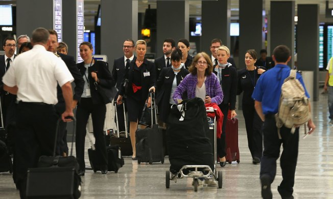 US to Limit Visas From 4 Nations That Won't Take Deportees