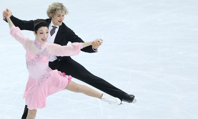 Sochi Day 9: What to Watch