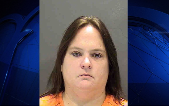 Florida Woman Steals Nearly $85,000 From Girl Scouts: Police