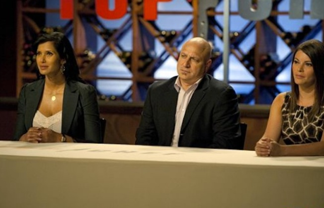 """Top Chef"" Names Winner, Spoils Ending By Posting Clips Early"