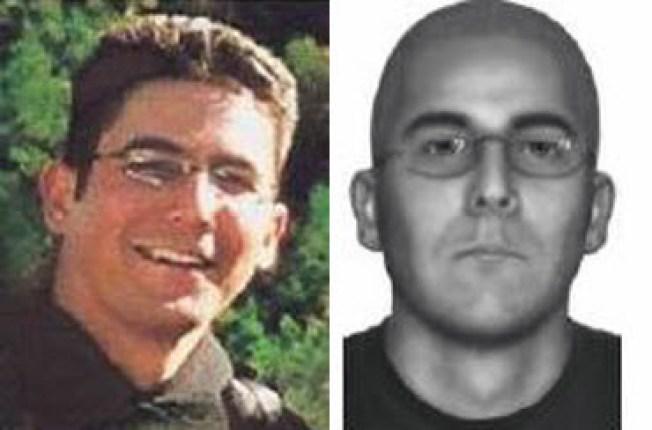 "FBI ""Most Wanted"" Domestic Terrorist Sought by Honolulu FBI"